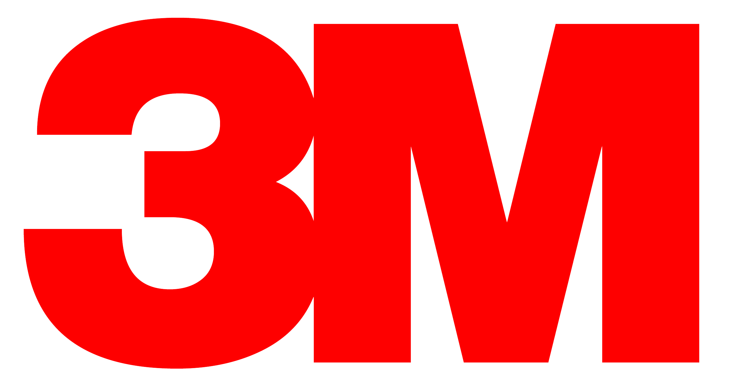 3M no background PNG